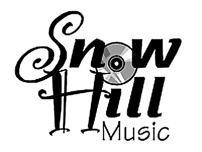 click for Snow Hill Music